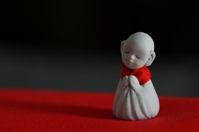 人間関係に疲れているあなたへ贈る、ありがたい禅の言葉5選